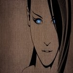 Avatar ID: 16524