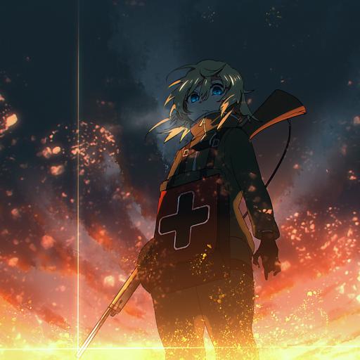 Avatar ID: 165851