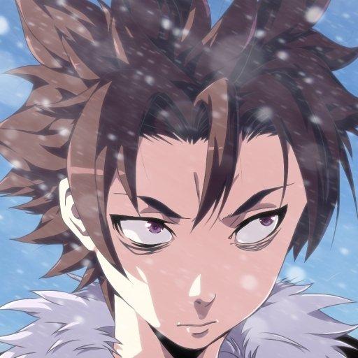 Avatar ID: 165996