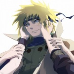 Avatar ID: 16603