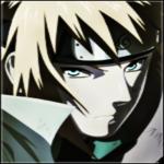 Avatar ID: 16605