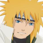 Avatar ID: 16608