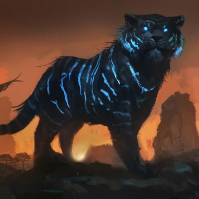 Avatar ID: 166229