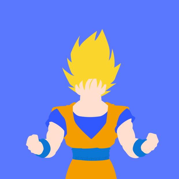 Avatar ID: 166292