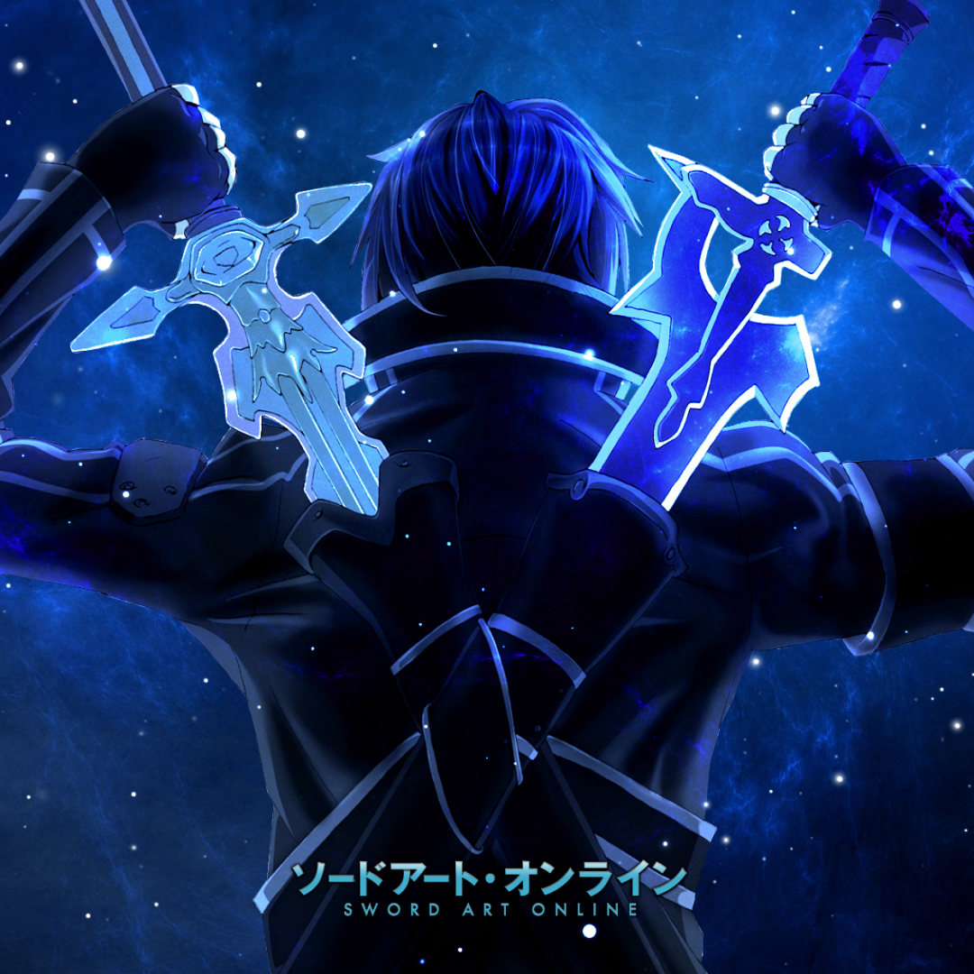 Avatar ID: 166704