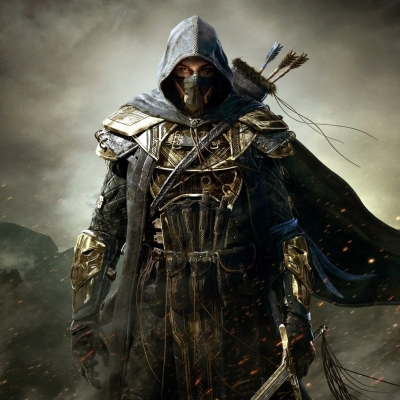 The Elder Scrolls Online Forum Avatar | Profile Photo - ID