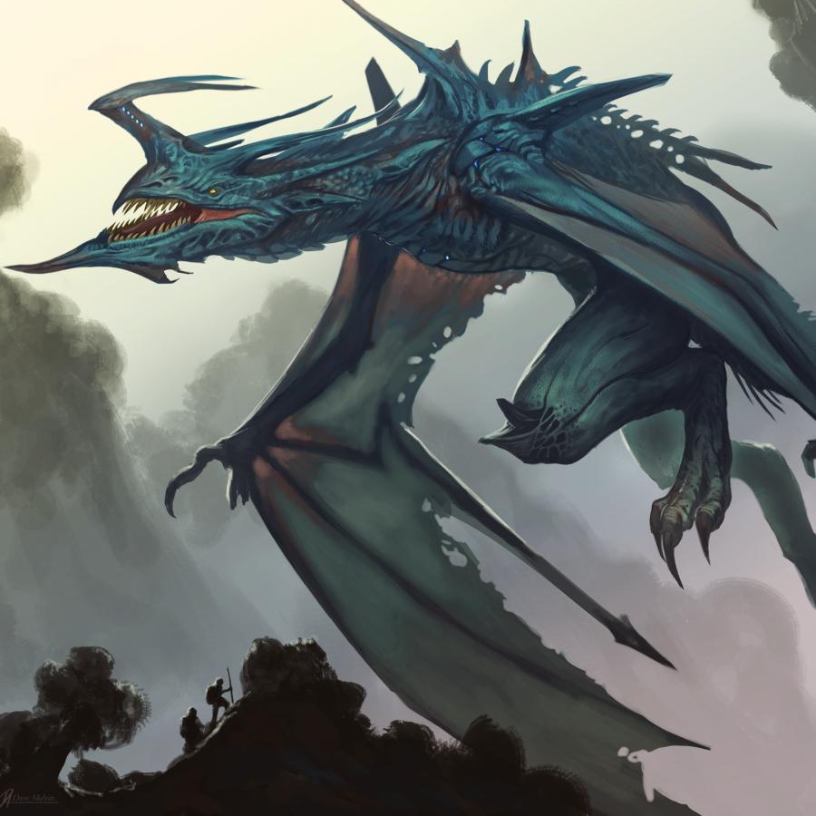 Avatar ID: 166828