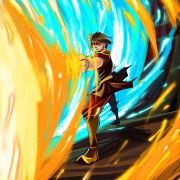 Avatar ID: 166880