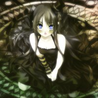 Avatar ID: 166154