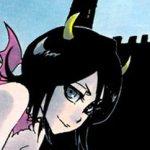 Avatar ID: 166232