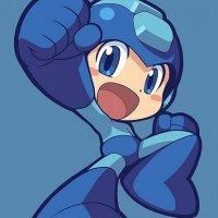 Avatar ID: 166334