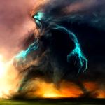 Avatar ID: 166406
