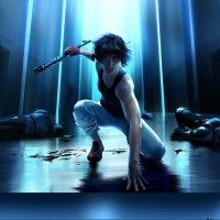 Avatar ID: 166582