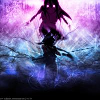 Avatar ID: 166597