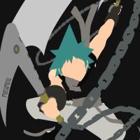 Avatar ID: 166603