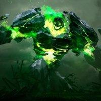 Avatar ID: 166905