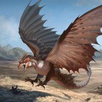 Avatar ID: 166906