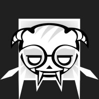 Avatar ID: 166946