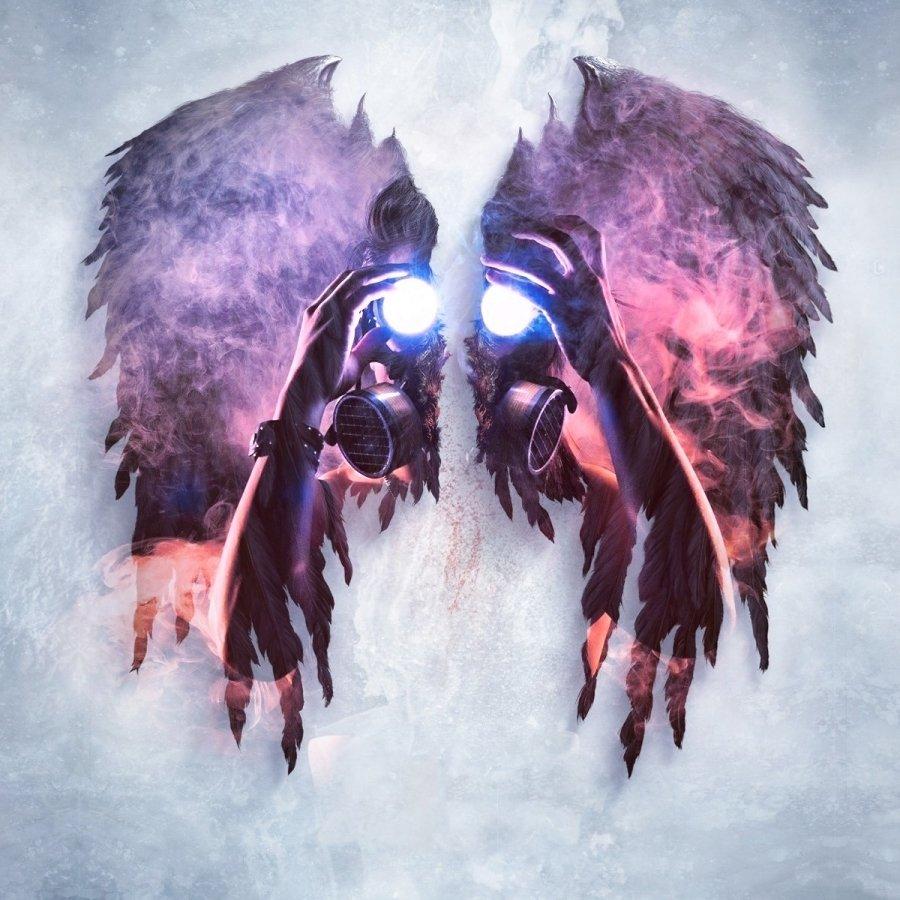 Avatar ID: 166387