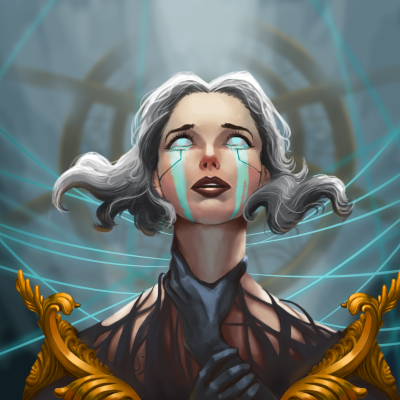 Avatar ID: 166601