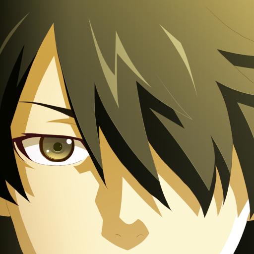 Avatar ID: 166685