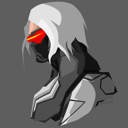 Avatar ID: 166784