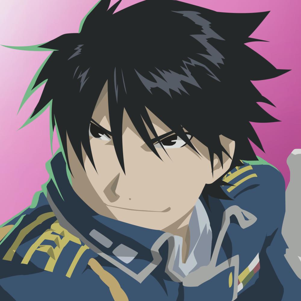 Avatar ID: 166987
