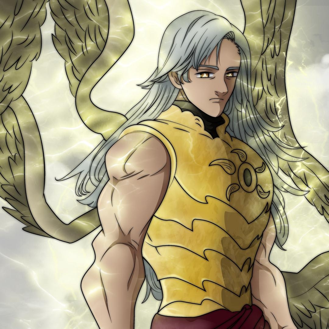 Avatar ID: 167024