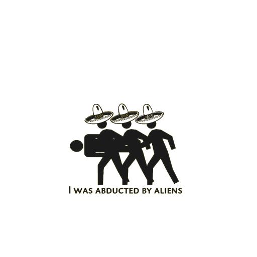 Avatar ID: 167105