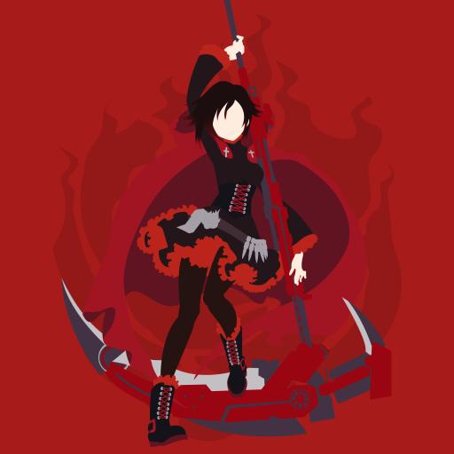 Avatar ID: 167196