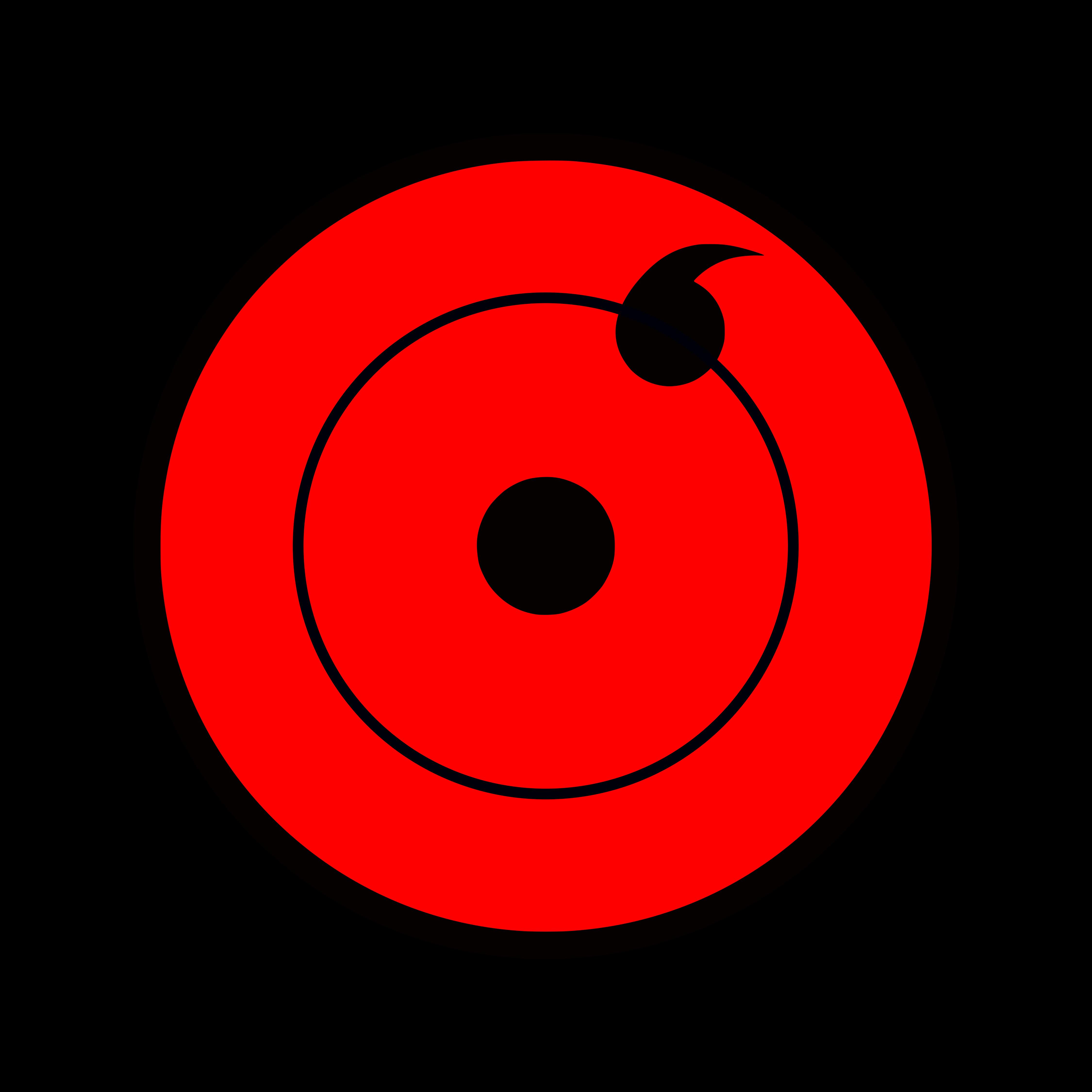 Avatar ID: 167215