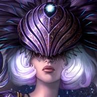 Avatar ID: 167222