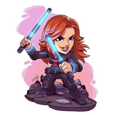 Avatar ID: 167408