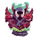 Avatar ID: 167423