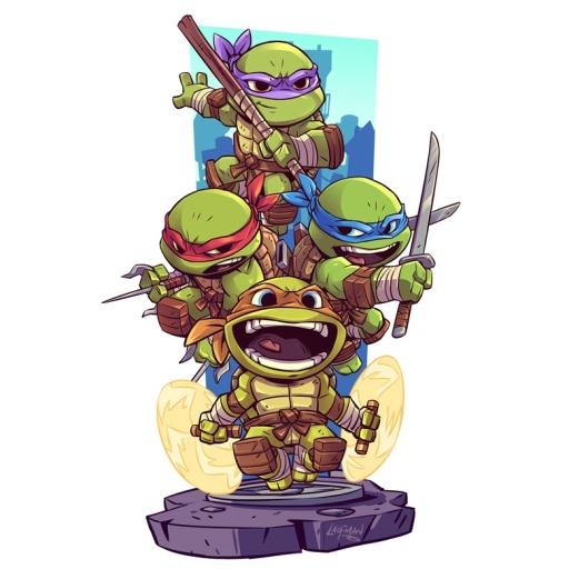 Avatar ID: 167441