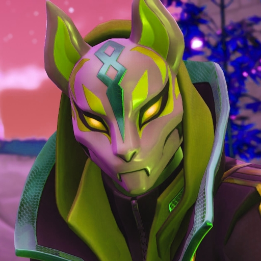 Avatar ID: 167532