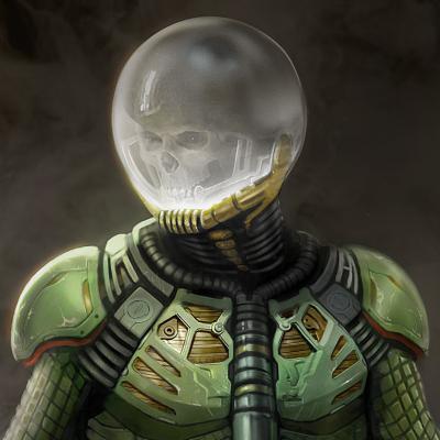 Avatar ID: 167567