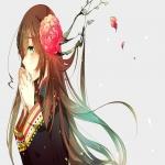 Avatar ID: 16759