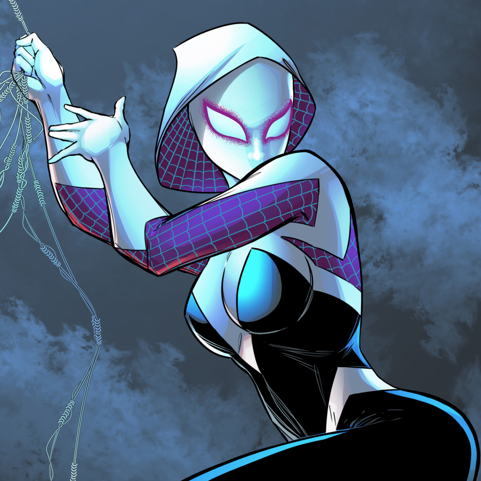 Avatar ID: 167594