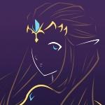 Avatar ID: 167831