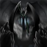 Avatar ID: 16793