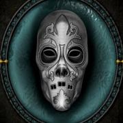 Avatar ID: 167941