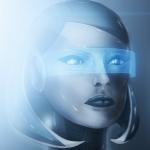 Avatar ID: 16796