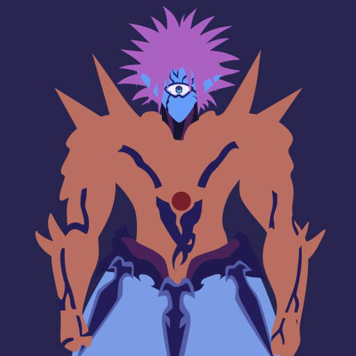 Avatar ID: 167974