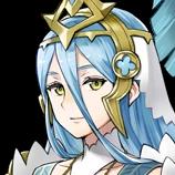 Avatar ID: 167318