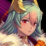Avatar ID: 167322