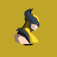 Avatar ID: 167654