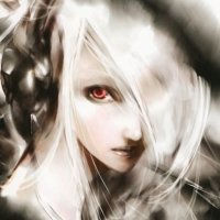 Avatar ID: 167925