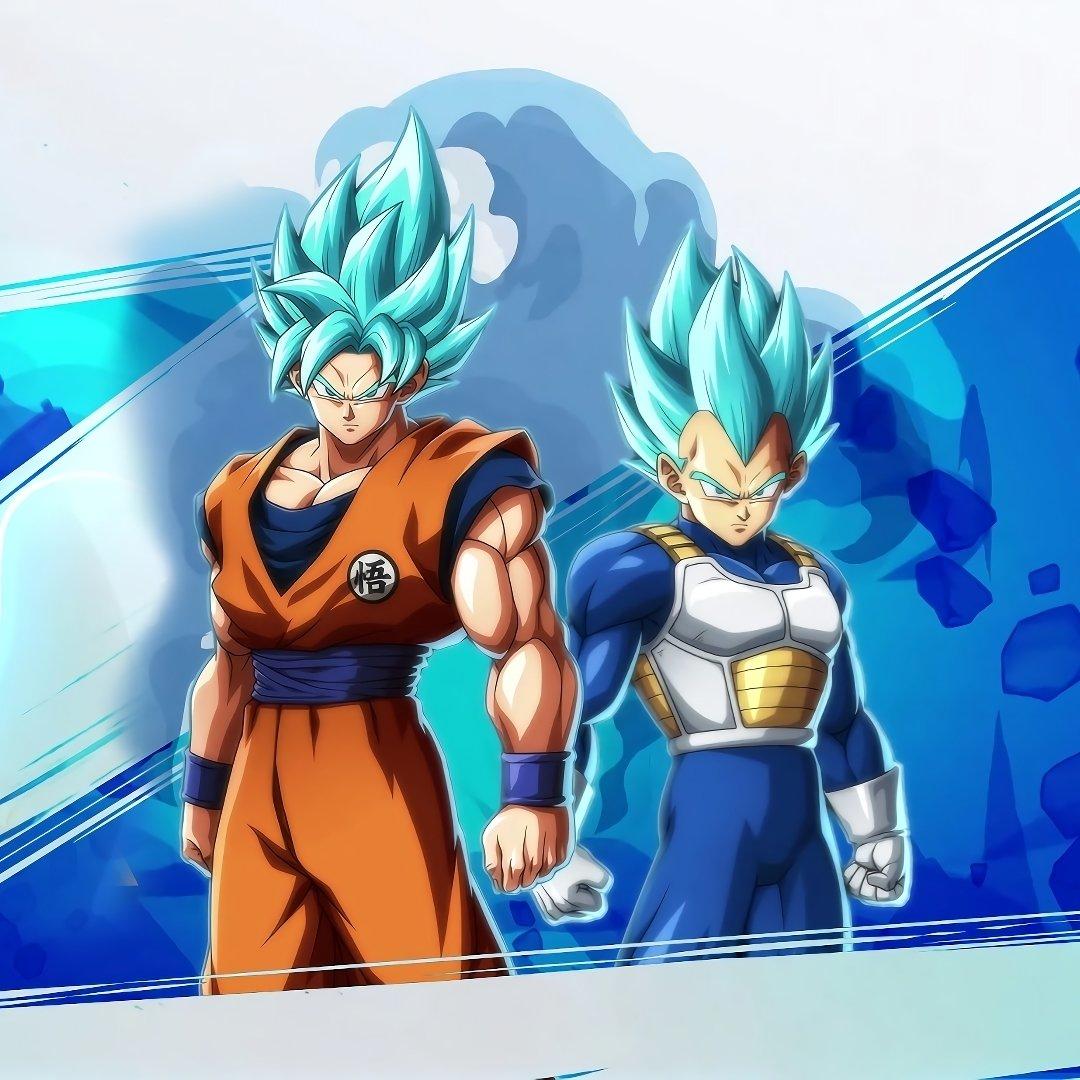 Avatar ID: 167655