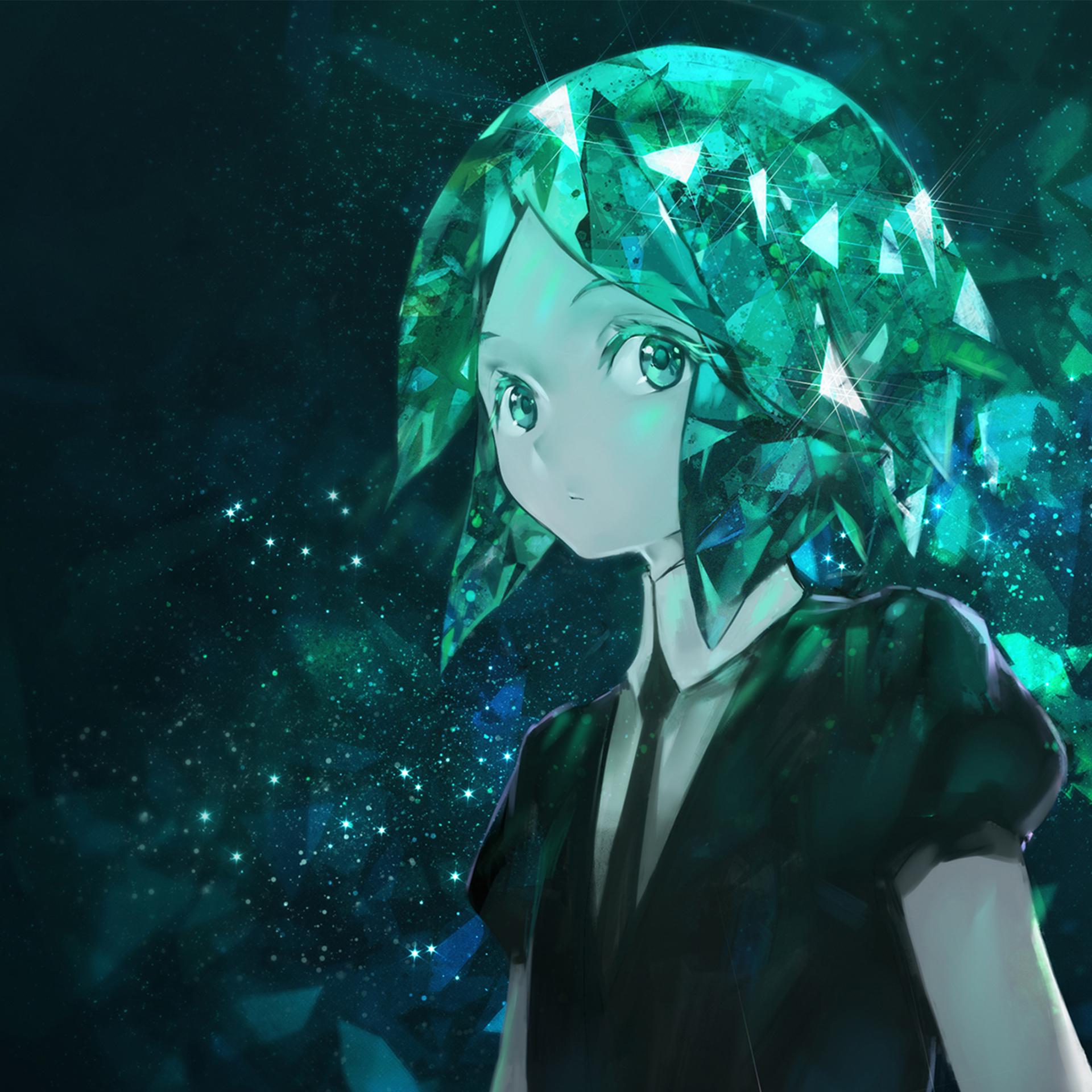 Avatar ID: 168031